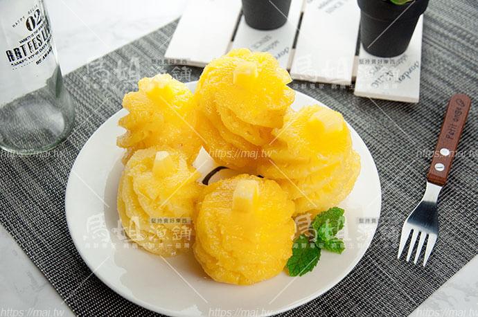 泰國人氣水果3件組